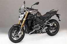 bmw r 1200 r lc tuscany motorcycle tours