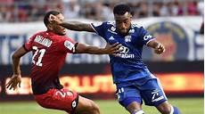 Lyon Vs Dijon Preview Tips And Odds Sportingpedia