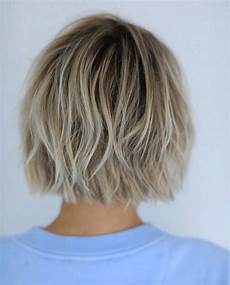 60 popular choppy bob hairstyles my style choppy hair
