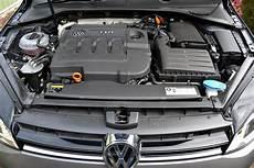 Golf 7 R Motor - 2013 volkswagen golf 7 110tdi engine bay 08 forcegt