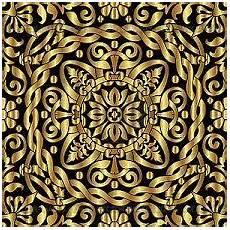 Arabische Muster Malvorlagen Bilder Bildergebnis F 252 R Orientalische Muster Vorlagen
