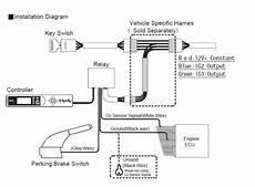 apexi auto timer wiring diagram apexi turbo timer blue led auto timer universal ebay