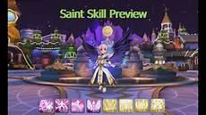 4th ep7 skill preview ragnarok mobile