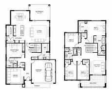 5 Bedroom House Designs Perth Storey Apg Homes