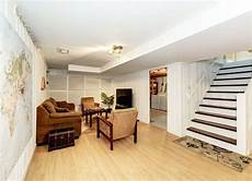 the 10 best colors for a brighter basement basement
