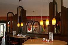 haus erika restaurant imbiss hotel wesel