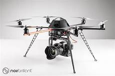 canon 5d mk2 occasion drone hexacopter xl pro d occasion