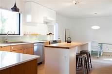 ilot central ikea cuisine ilot centrale cuisine ikea avec violet couleur