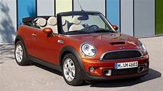 cooper s cabrio 2010 mini cooper s cabrio wallpapers and hd images car pixel
