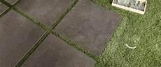 Terrassenplatten Feinsteinzeug 2 Cm - terrassenplatten feinsteinzeug 2cm fliesen24 174
