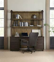 home office furniture tucson hooker furniture home office crafted computer credenza