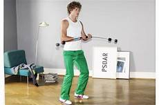 fitness zu hause geräte fit for fitnessger 228 te funktionales f 252 r zu