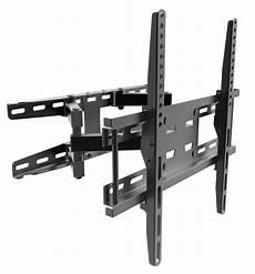 Wandhalterung Vesa 400x400 - digi parts basic lcd led plasma tv motion wall