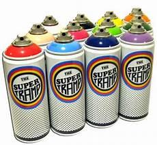 buse bombe peinture resine de protection pour peinture