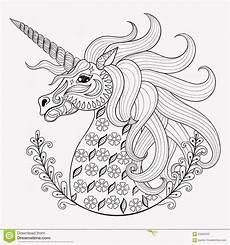 Pegasus Malvorlagen Zum Ausmalen Pegasus Zum Ausmalen Neu 25 Fantastisch Malvorlage Pegasus