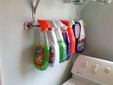 geschenkpapier aufbewahrung ikea 5 clevere ikea hacks f 252 r dein badezimmer new swedish design