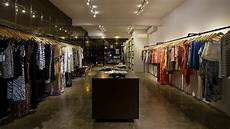 clothing stores johannesburg 960 fashion