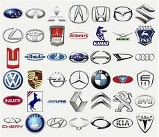 automobiles qui roule en quoi dans le monde medias