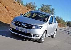 Cote Argus Dacia Cote Automobile Gratuite
