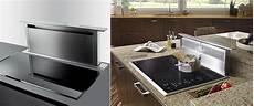 Hotte Encastrable Ikea Hotte Aspirante Encastrable Ikea Maison Et Mobilier D