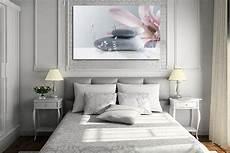 d 233 co de chambre 224 coucher choisissez votre style
