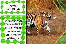 wildlife topics save wildlife poster by kittens123456 on deviantart