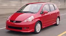 2007 honda fit sport specs 2007 honda fit specifications car specs auto123
