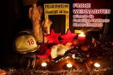 freiwillige feuerwehr nieder erlenbach frohe weihnachten