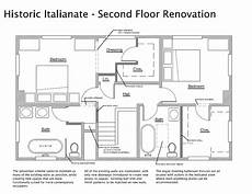historic italianate house plans 21 best photo of historic italianate house plans ideas