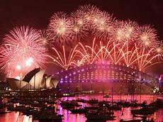 F 234 Ter Le Nouvel An 224 Sydney 2017 Bon Plan Gratuit
