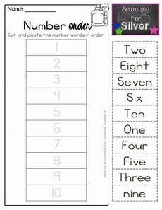 writing numbers in words worksheet year 1 21263 number words number sense printables and activities numbers 0 10 learning numbers number