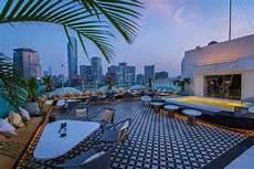 terrazza martini look swish terrazza martini lounge opens in migas