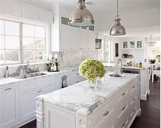 Houzz Kitchen Backsplash White Kitchen Backsplash Houzz