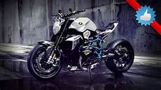 2015 bmw concept roadster motorcycle 123 hp