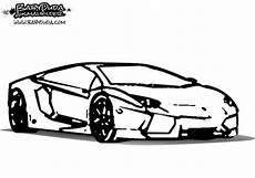 Rennautos Ausmalbilder Kostenlos Malvorlagen Rennautos Kostenlos X13 Ein Bild Zeichnen