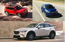 cheapest car insurance suv 14 cheapest suvs of 2018 u s news world report