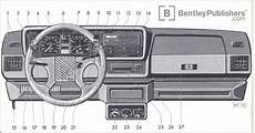 service repair manual free download 1989 volkswagen cabriolet engine control excerpt vw volkswagen owner s manual cabriolet 1989 bentley publishers repair manuals