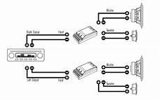 kit eclater focal aide montage kit 233 clat 233 seat ibiza multim 233 dia