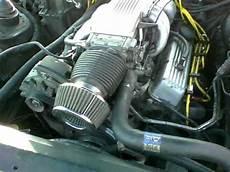 casse auto 85 85 pontiac trans am 305 tpi engine