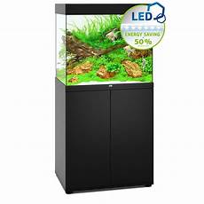lido online shop shop juwel lido 200 led online interpet