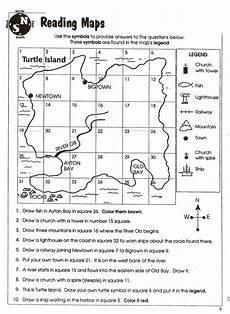mapping worksheets for high school 11497 social studies skills geography ss teaching maps geography worksheets 3rd grade social studies