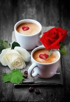 Guten Morgen Kaffee Bilder - pin momotaro auf coffee guten morgen guten