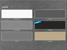 Knauf Easyputz Farben