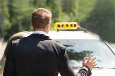 taxi schm 246 lz