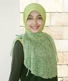 Model Jilbab Terbaru 2013 Kata Ilmu