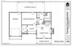 tiny texas houses plans plan 783 texas tiny homes