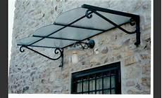tettoie in vetro mobili lavelli tettoie vetro ingressi