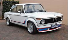 bmw 2002 turbo this is the only bmw 2002 turbo in africa car magazine