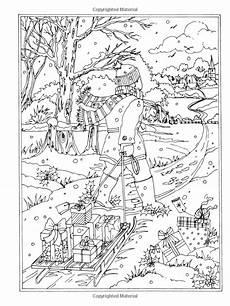 Vogel Malvorlagen Jepang Malvorlagen Grundschule Winter Tiffanylovesbooks