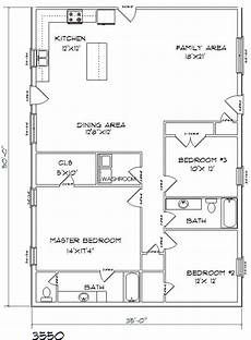 pole shed house floor plans pole shed house floor plans building luxury interiors
